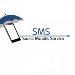 SMS Swiss Mobile Service