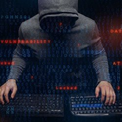 Best Ethical Hacking Course in Kanpur   Cyber Security Training in Kanpur