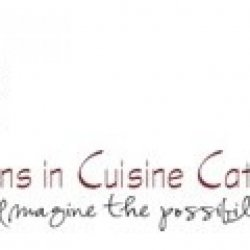 BBQ Catering   creationsincuisinecatering.com