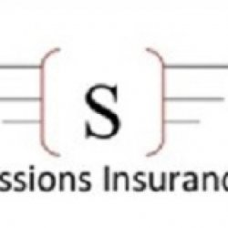 Sessions Insurance