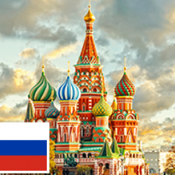Russian Language Courses Online by Skype