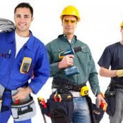 Electrician Services New Orleans