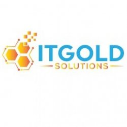 ITGOLD Solutions