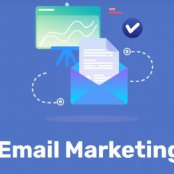 Email Marketing Services Company in Chicago