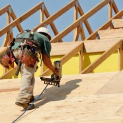 Eugene Roofing Solutions