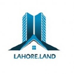 Lahore.Land | Property Dealer in Lahore